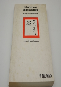 L' Alighieri. Rassegna dantesca vol.37