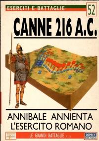 LE CROCIATE - N°95