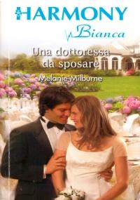 MURO DI GHIACCIO (Harmony Jolly n. 946)