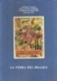 L'Arte nel medioevo - Vol. I° Dalle catacombe alle cattedrali romaniche.