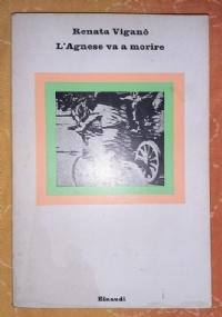Origami. Volume 1°. Dalla «Casa» ai «Due cigni»