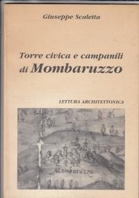 MANUALE CRITICO DI PSICHIATRIA-
