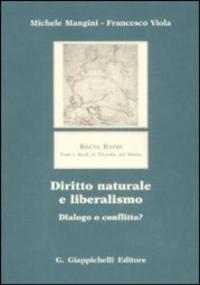 Buio. Dacia Maraini:. Rizzoli