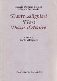 Il Cristo Volume III. Testi teologici e spirituali in lingua latina da Agostino ad Anselmo di Canterbury