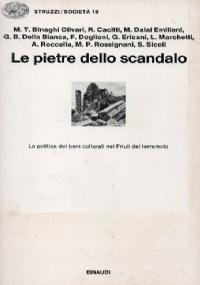 Ville del Friuli. Castelli del Friuli e della Venezia Giulia (cofanetto 2 volumi)