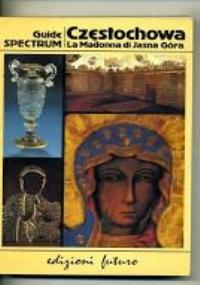 UN SAIO NELLA STEPPA  Diario del Cappellano Militare in Russia Padre Gherardo Gubertini