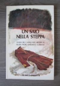 MATRIMONIO CANONICO IN ITALIA       Normativa e sussidi