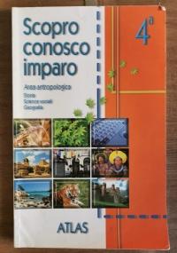 Discovery + Teacher's Book
