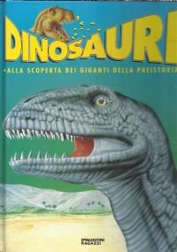 Enciclopedia illustrata A-Z. Dalla preistoria al mondo d'oggi