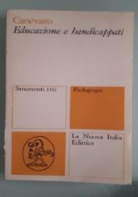 A LUNA PIENA Traduzione dall'originale inglese ''At the Height of the Moon'' di Paola Forti. Milano, Bompiani 1980 ].