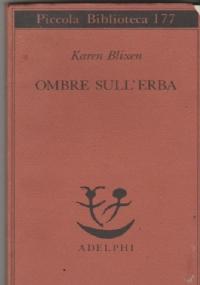 Storie di Kuno Kohn Racconti e poesie