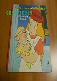 LA PANARIE rivista friulana  di cultura Anno XXIX - N.113 - giugno 1997