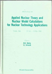 Nuclear data evaluation for actinides