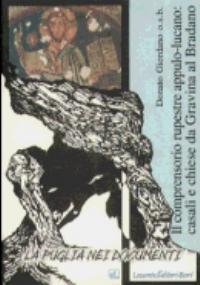 offerta flasH ........ M. Il figlio del secolo SCURATI PREMIO STREGA 2019 + scurati l'uomo della provvidenza 2020 + BEN PASTOR LA CANZONE DEL CAVALIERE ++ W SMITH IL DESTINO DEL LEONE TEA INTROVABILE ++ spedizione corriere Gratuita