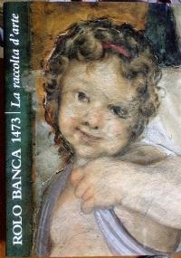Sulle orme della passata femminilità - LA donna nella pittura italiana del XX secolo