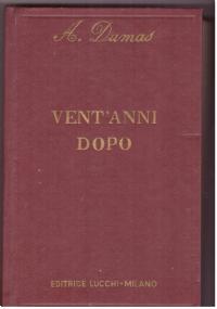 RACCONTI ITALIANI 1966