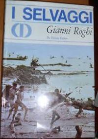 ECRITURES... VOLUME 1 DU MOYEN AGE AU XVIII SIECLE Anthologie litteraire en langue francaise