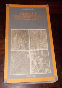 NUOVO UMANESIMO VOLUME 1 ANTOLOGIA ITALIANA PER GLI ISTITUTI TECNICI