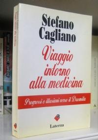 La crisi della giustizia in Italia. I casi Craxi, Andreotti e Berlusconi