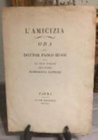 Vita di Vittorio Alfieri da Asti scritta da esso