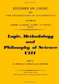 Foundations of Physical Sciences : An Axiomatic Basis as a Desired Form of a Physical Theory / G. Ludwig ; On Learning from the Mistakes of Positivists / G. Nerlich