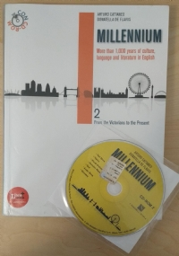Millennium 2 - From the Victorians to the Present