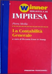 GRANDE ENCICLOPEDIA (21 volumi!)