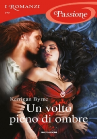 il pirata gentiluomo+ una sensuale vendetta