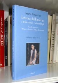 Storia della letteratuta italiana - volume secondo