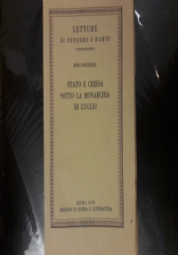 LA FORMAZIONE DEL LINGUAGGIO LIRICO MANZONIANO