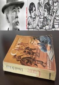 TARTARINO DI TARASCONA, ALFONSO DAUDET, Edizioni Capitol Bologna 1963.