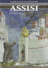 Orlando Furioso. La fortuna del poema ariostesco nelle edizioni illustrate