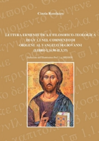 Una lettura ermeneutica del Vangelo di Luca