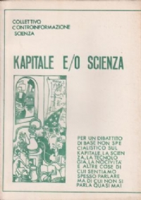 Il segreto è dirlo : vita e avventure di Salvatore Messana