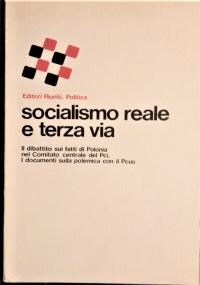 Il sindacato nella crisi italiana