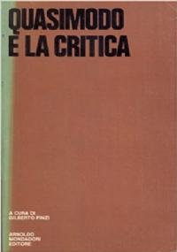 CITTÀ RUSSA e CITTÀ SOVIETICA. Caratteri della struttura storica. Ideologia e pratica della TRASFORMAZIONE SOCIALISTA