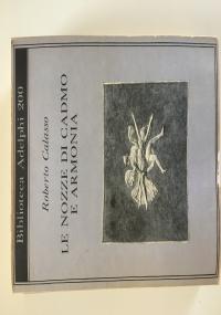 Gli uomini per l'uomo 2. Antologia storico-pedagogica
