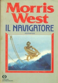 Il navigatore