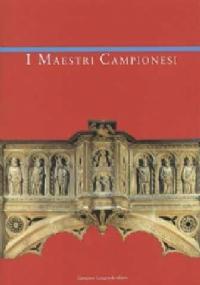 Pellegrini e Templari in Sardegna