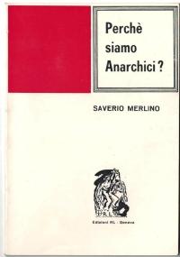 La Ricostruzione Socialista della Società