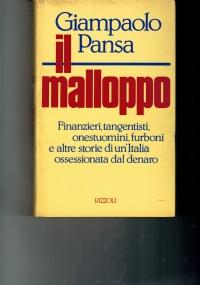 IL MALLOPPO