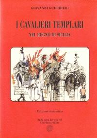 I Conti di Gorizia e l'Istria nel Medioevo