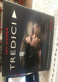 Tredici originale Netflix