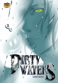 DIRTY WATERS: 3