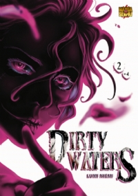 DIRTY WATERS 2