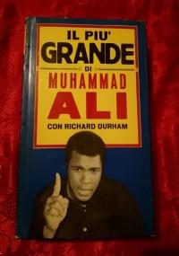 Il più grande di Muhammad Ali