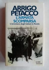 ANTISTORIA DEGLI ITALIANI - Da Romolo a Giovanni Paolo II