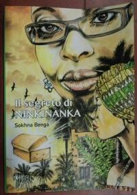 Il segreto di Ninkinanka