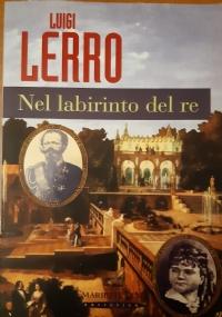 Garibaldi  - Memorie