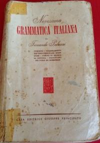manuel de langue anglaise